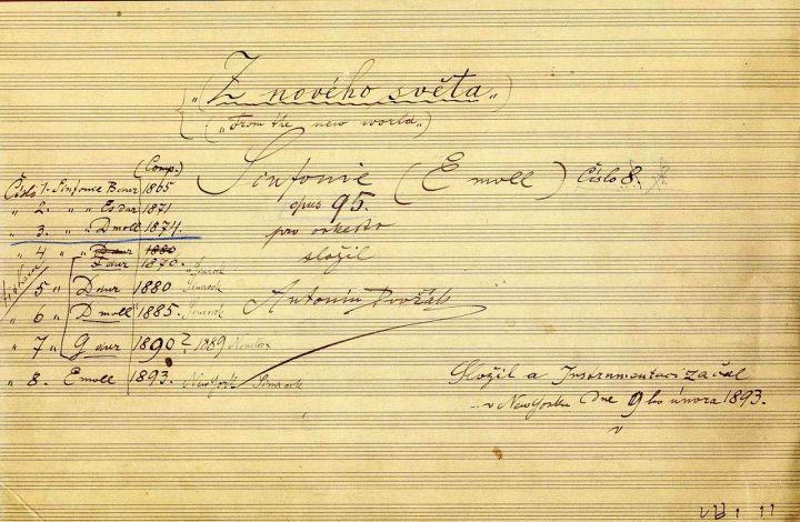 1280px-The_title_page_of_the_autograph_score_of_Dvořák's_ninth_symphony