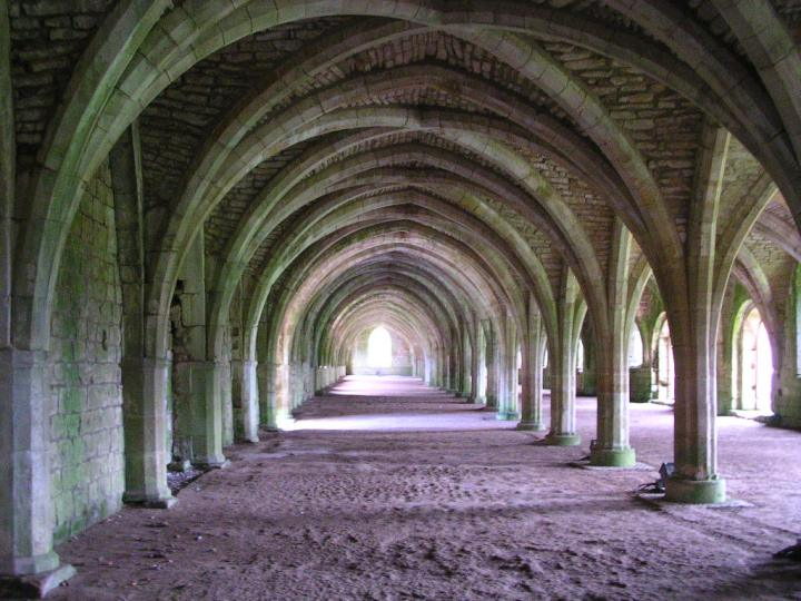 the_monks%27_refectory
