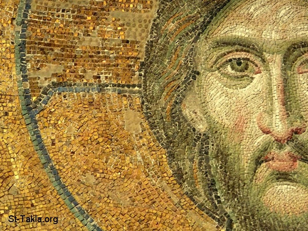 www-St-Takla-org___Holy-Face-of-Jesus-23