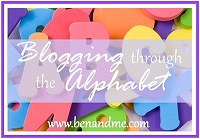 bloggingalphabetnewsm