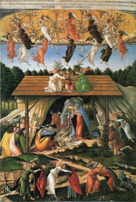 botticelli_24_mystical_nativity