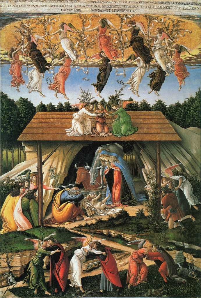botticelli_24_mystical_nativity