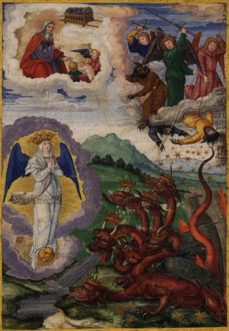Matthias Gerung Ottheinrich_Folio295r_Rev12-