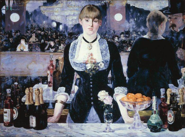 1280px-Edouard_Manet,_A_Bar_at_the_Folies-Bergère