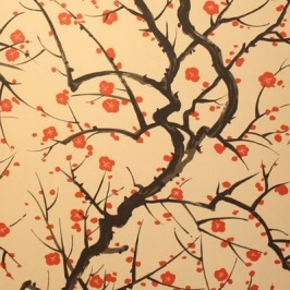 3_Flowering_Quince_6847_3