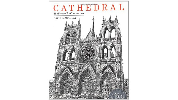 cathedral_the_story_of_its_construction_0_media