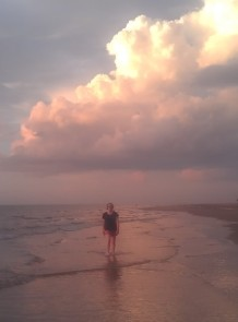 Back To School Y8