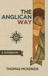 anglican way
