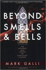 beyond smells and bells