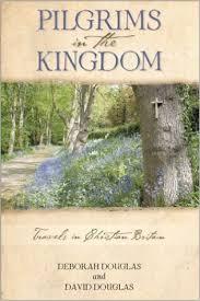 pilgrims of the kingdom
