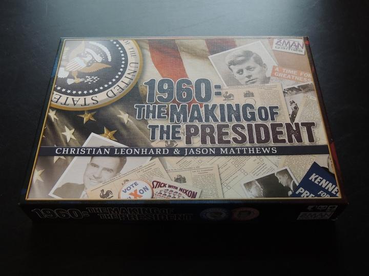 72_1960 Game Box