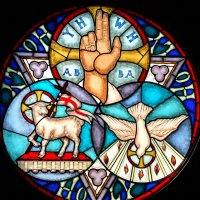 Trinitarian Prayer